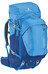 Eagle Creek Deviate Travel Pack 60 brilliant blue
